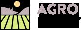 AgroFakty.pl